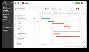 Wrike Print Gantt Chart Ntask Free Online Task Project Management Software For