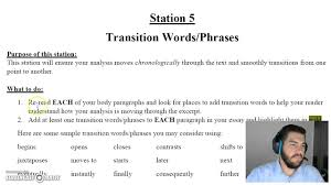 good transitions for an essay transitions for persuasive essays  transition words essays paragraphs good transition sentences for essays describe your best friend personality essay byline