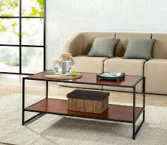 full size of coffee table modern coffee table sets walnut coffee table cool coffee tables