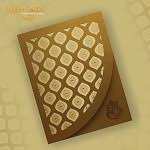 thiruvanmiyur wedding cards, chennai, wedding cards in Aishwarya Wedding Cards Chennai shubh cards, wedding cards, abhiramapuram Aishwarya Rai