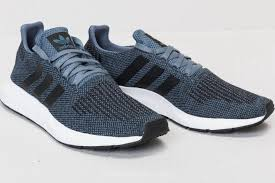 Adidas Swift Run Light Blue Shoes The Five Best Adidas Swift Run Models Out Today