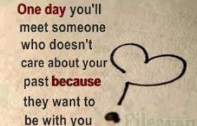 A Beautiful Quote On Love Best of Download Beautiful Quotes About Love Ryancowan Quotes