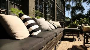 ikea outdoor furniture review. ikea outdoor furniture review