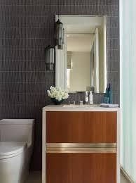Bathroom Pendant Lights 4 Ways To Utilize Modern Bathroom Pendant Lights In Your Home