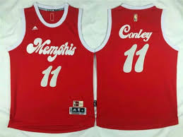 Memphis Design T Store Big Retro Faw2552 Delivery Color Shirts Factory Nba 30 Grizzlies Shirts White Basketball All Conley Jersey Red 11 Discount Swingman Mike 16 2015 Fast Revolution