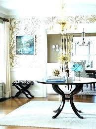 round entry table furniture entry hall tables round entry hall table breathtaking entrance furniture traditional entry