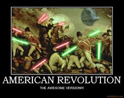 American Revolution Quotes Enchanting American Revolution Quotes