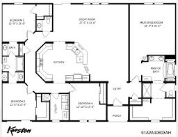 barndominium house plans. Brilliant Plans Top 20 Metal Barndominium Floor Plans For Your Home Tags Barndominium  Building Plans Floor Plans 20 X 40 30x50  In House D