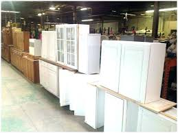 Used kitchen cabinet doors Lowes Kitchen Cabinets Near Me Used Kitchen Cabinet Doors Used Kitchen Cabinets Near Me Fantasy For Sale Ebay Kitchen Cabinets Near Me Trampolinyinfo