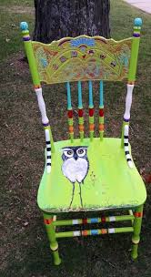 Painted Furniture Top 25 Best Whimsical Painted Furniture Ideas On Pinterest