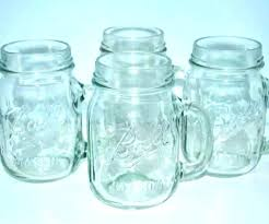 Cheap canning jars Quart Mason Jar Lids Bulk Canning Wholesale Jars Cups Plastic With Oz Wide Mouth Ball Case Image Mason Jar Mikejack Bulk Canning Lids Mason Jar Ball Cups With Straw Bu Mikejack