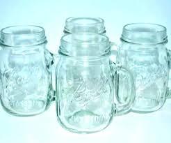 Cheap canning jars Quart Mason Jar Lids Bulk Canning Wholesale Jars Cups Plastic With Oz Wide Mouth Ball Case Image Mason Jar Mikejack Bulk Canning Lids Mason Jar Ball Cups With Straw Bu Mikejack