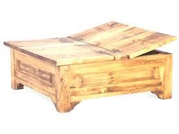 coffee table storage plans storage coffee table coffee table with storage beautiful coffee table