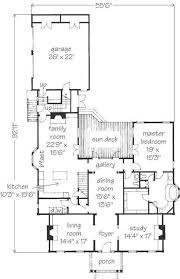best southern living house plans best of coastal living house plans luxury southern living house plan new