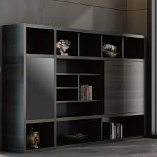 modern office storage. image of: top selling office storage cabinets modern a