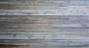 barn wood cladding