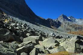 Проект для начальных классов Уральские горы  Урал один из подобных примеров Следы деятельности людей проживавших здесь 25 40 тысяч лет назад сохранились только в глубоких
