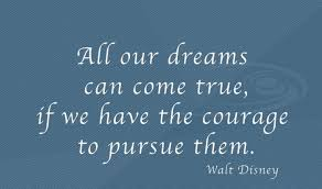 Dream Quotes Wallpaper Best of Wallpaper With Quote On Dreams By Walt Disney Dont Give Up World
