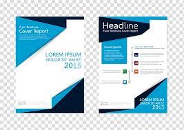 Brochure Graphic Design Background Flyer Brochure Cover Report Graphic Design Brochure