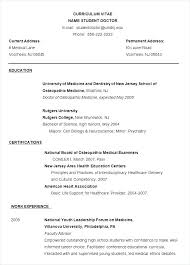 resumes on word 2007 word 2007 resume templates free resumes curriculum vitae download