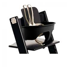 stokke tripp trapp baby set  canada's baby store