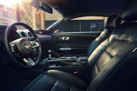 2018 ford mustang interior. contemporary interior 2018 ford mustang gt interior for ford mustang interior t