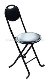 Furniture Lifetime Contemporary Costco Folding Chair For Indoor Folding Chairs For Sale Cheap