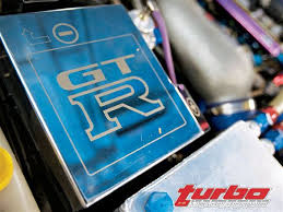 do luck nissan skyline gtr34 featured turbocharged vehicle turp 0806 12 z do luck nissan skyline gtr34 gtr fuse box cover