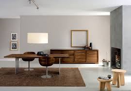 modern traditional dining room ideas. Fantastic Small Dining Room Furniture With Modern Traditional Touch Ideas S