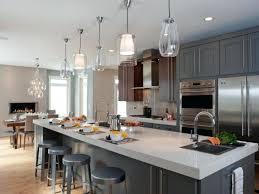 modern kitchen pendant lighting. Contemporary Mini Pendant Lighting Kitchen Lights Over Island Spacing Modern