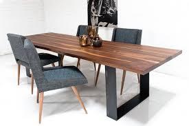Impressive Design Modern Industrial Furniture Cool ModShop Style Blog