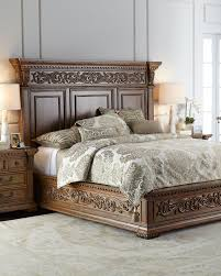 wembley california king bed