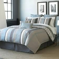 blue and gray duvet cover comforter gray blue comforter set gray comforter set blue and grey blue and gray duvet cover