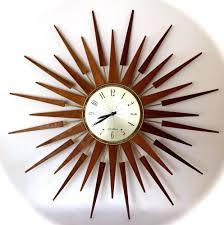 ... Outstanding Target Kitchen Clocks Wall Clocks Ikea Large Wall Clocks At  Target Best Wall ...