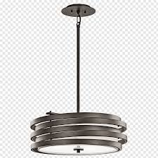 Wayfair Bathroom Light Fixtures Wayfair Ceiling Lights Pigit Karikaturize Com