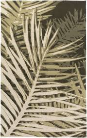 palm tree indoor outdoor rugs with 563 best tropical and island home decor images on