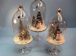 31 Easy And Fun Christmas Craft Ideas For Kids  Christmas Christmas Crafts From Recycled Materials