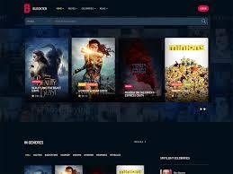Wordpress Movie Theme 5 Best Wordpress Movie Themes 2019 Athemes