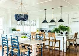 cottage style chandelier beach style chandeliers beach cottage style chandeliers coastal beach house