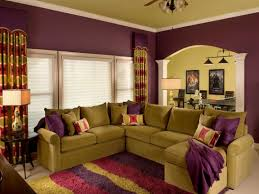 Popular Bedroom Paint Colors Interior Furnitures Paint Color Interior Design Ideas Enticing