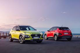 2018 hyundai kona price.  price 2018 hyundai kona  price and features for australia photo to hyundai kona price