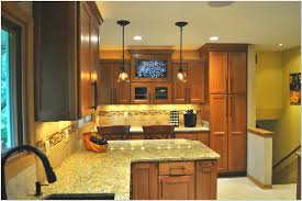 best under cabinet lighting options. Kitchen Under Cabinet Lighting Options Best