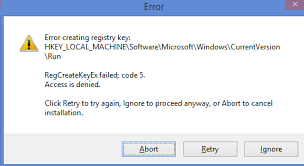 Installing Windows Forum 8 Error On — 1 1password