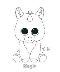 free unicorn coloring pages free unicorn coloring pages printable unicorn coloring pages free free unicorn coloring