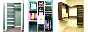 hall closet organization ideas hallway closet organization front hall closet organization ideas hall closet organization
