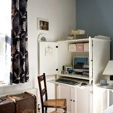 compact home office desk. home office furniture ideas compact desk h