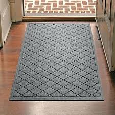 thin door mat indoor ultra front mats for cute home design trend with