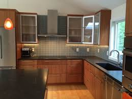 vivaro aluminum frame kitchen cabinet doors with frosted glass inserts contemporary