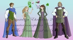 princess and the pea costume. Princess And The Pea Princess Pea Costume