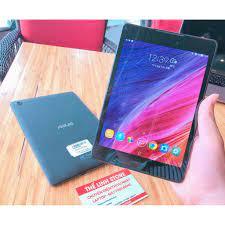 ELMTG giảm đến 300k] Máy tính bảng ASUS Zenpad Z8 bản 4G+WIFI - Màn 2k Snap  650 giảm chỉ còn 1,288,000 đ